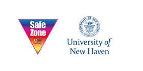 UNH Safe Zone